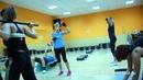 8.Cross Training.wmv