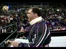 WWF 23.11.2000 - Мировой реслинг на канале стс