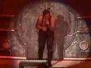 Rammstein - Mein Herz brennt live in Paris Bercy 2005