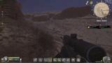 Will To Live Online - фрагмуви Ночной снайпер