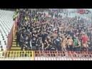 CL Crvena Zvezda Belgrade Spartak Trnava Spartak Fans 2018 08 07