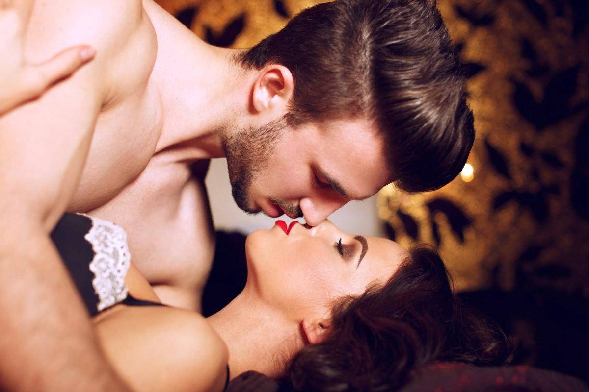 писал любить страстно мужа видео часто