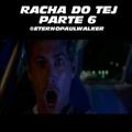 ETERNO PAUL WALKER on Instagram Racha do Tej - Parte 67 @paulwalker