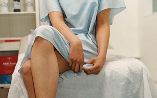 Что происходит с менструацией после выкидыша?