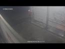 CH08-2018-09-30-04-58-44
