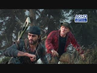 The Walking Dead 45 сезон