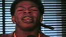 RIP Craig Mack pt 2 - Exclusive interview with Lefty Left Of the Party Scene