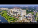 Lodha Palava { city of opportunity }