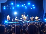 Gouveia Art-Rock Festival (05.05.2017)