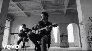 Sonohra - Con Una Foto Di James Dean (Official Video)