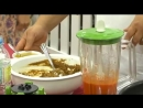 Let's Get Cooking with Chef Dato' Ismail and Maxim Part 1 mp4