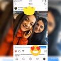 karina_tishchenkova14 video