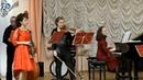 Классическая музыка романтической фортепианной музыки скрипичной музыки виолончели контрабаса ★ 10