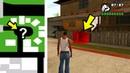 Миссия продолжение GTA San Andreas 😱