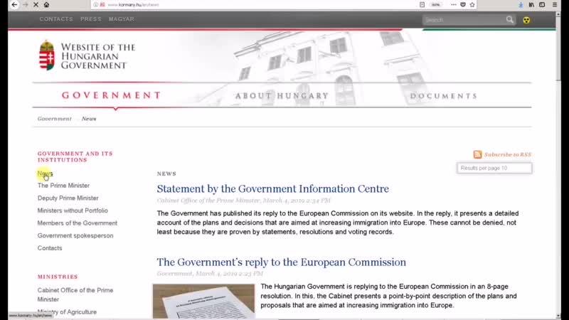 Ungarn_ ANONYME --Migranten-Geldkarten der EU-Komm(1080P_HD).mp4