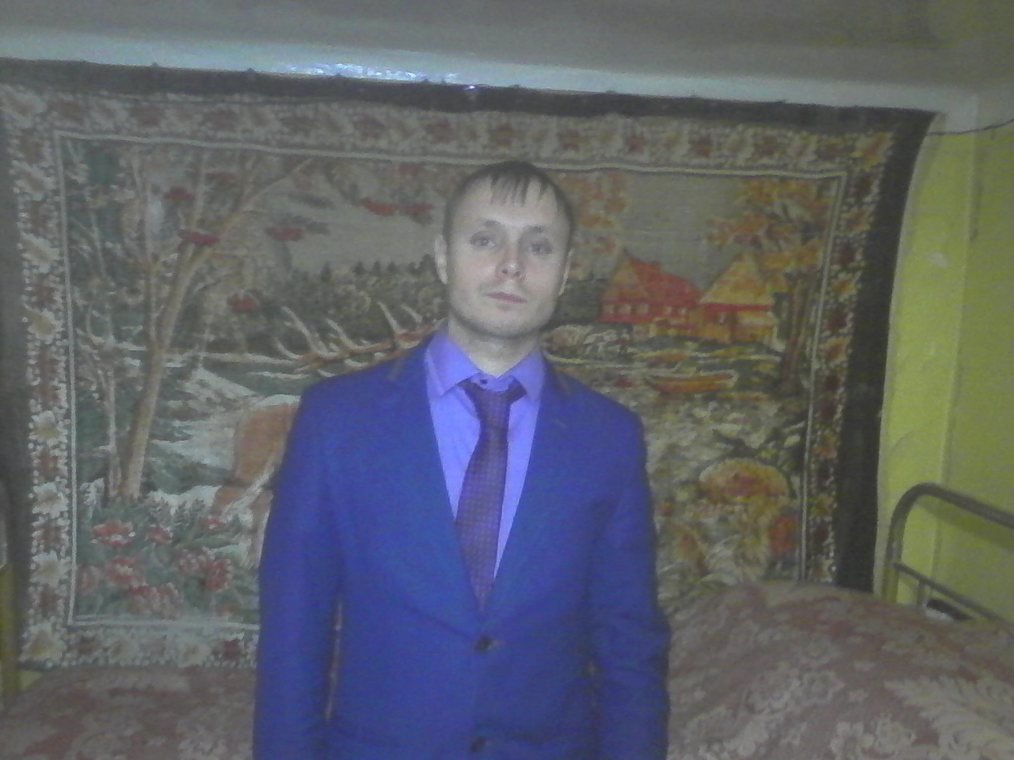 Aleksey, 29, Arzamas