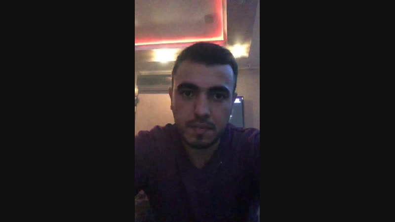 Elvin Suleymanov — Live