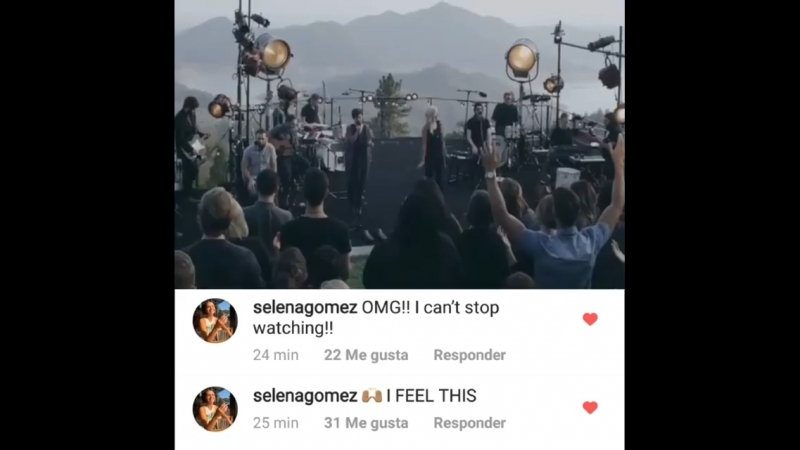 Gomez's journal
