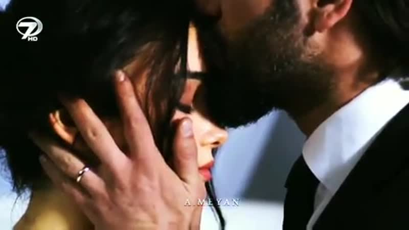 Эмир и Рейхан ❤️