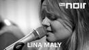 Lina Maly - Dein ist mein ganzes Herz (Heinz Rudolf Kunze Cover)