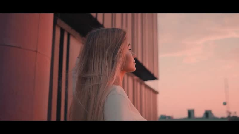 RUDEYCHUK ft Саня DeeR Без Кохання Твого prod by RASTY