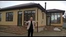 Готовый дом 125м2 с ремонтом на 6 сотках в Центре ст. Пластуновской