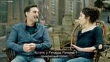 Outlander 4x03 'The False Bride' - Inside the World RUS SUB