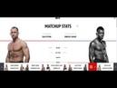 Прогноз и аналитика от MMABets UFC on FOX 31: Отто-Грант, Кларк-Ли. Выпуск №130. Часть 4/6