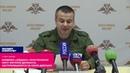 Боевики «Айдара» прострелили ногу жителю Донбасса, заступившемуся за свою девушку
