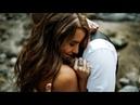 Aš Tave Myliu Mėgstamiausia Tu Geriausia ..... часть 30
