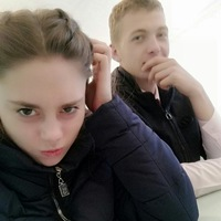 Морозов Никита