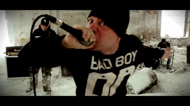 CLoN - Kiedy przyjdą (Official Video)