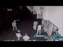 В Ужгороді роми побили двох підлітків