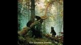 Illyria - The Carpathian Summit (Full Album)