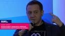 Пропагандист Меджлиса обвинил либеральные СМИ в работе на Путина