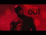 Daredevil Let The Devil Out