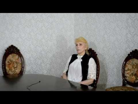 Сажи Умалатова Президент не подпишет этот закон