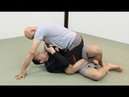 The Simplest Mount Escape for BJJ and MMA?