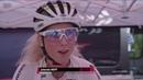 Women s XCO Finals EN – Vallnord UCI Mountain Bike World Cup 2018