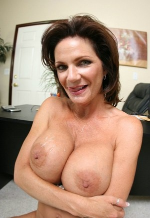 Tits Scoreland You like this gallery