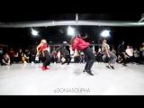 Sonia Soupha • Ape Drums X Suku - Deva