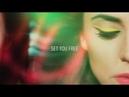 Jodie Harsh X Melanie C - The Night - Set You Free