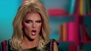 WILLAM'S BEST READS DRAG QUEENS THROWING SHADE