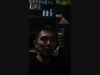 Розыгрыш Xiaomi Redmi 6