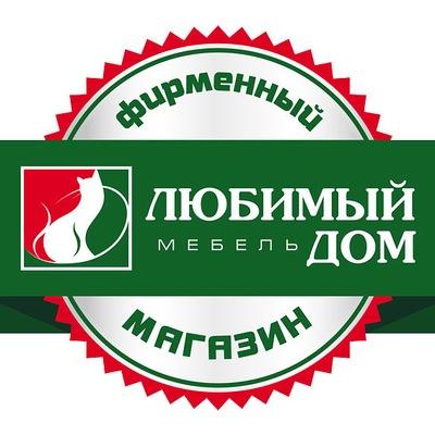Αртем Κнязев