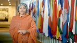 International Womens Day 2019 - United Nations Video Message