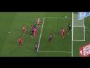 Barcelona Girona 2 2 Highlights Analysis Interviews Goals in 19 45 51 63 min 23 09 3028 Full HD