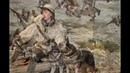 Трехмерная панорама сражения операции «Искра». Музей-диарама Прорыв
