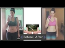 YOGA BURN Challenge Zoe Bray Cotton - SCAM or Legit REVIEW HERE !!