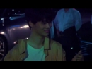 |180920| VIXX N on the way Familiar Wife After Show Party